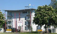 Maifeld Sport Hotel