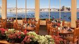 Lake Powell Resorts & Marinas Restaurant