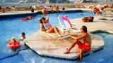 Lake Powell Resorts & Marinas Pool
