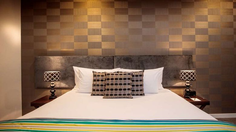 """Hotel 115 Room. Images powered by <a href=""""http://web.iceportal.com"""" target=""""_blank"""" rel=""""noopener"""">Ice Portal</a>."""