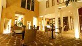 Billini Hotel Spa