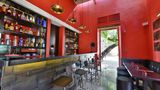 Billini Hotel Restaurant