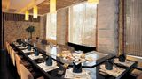 Windsor Park Hotel Kunshan Restaurant