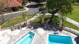 Kellogg West Hotel & Conf Ctr Recreation