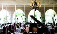Borrego Springs Resort Golf Club & Spa