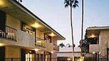 7 Springs Inn & Suites Spa