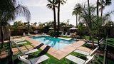 7 Springs Inn & Suites Pool