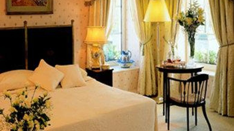 """Killarney Royal Hotel Room. Images powered by <a href=""""http://web.iceportal.com"""" target=""""_blank"""" rel=""""noopener"""">Ice Portal</a>."""