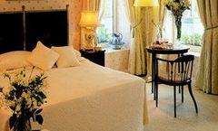 Killarney Royal Hotel