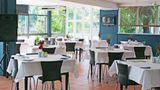 Cairns Plaza Hotel Restaurant