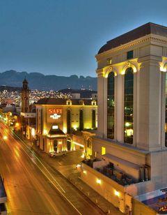Safi Royal Luxury Centro