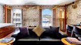 The Henry Jones Art Hotel Suite