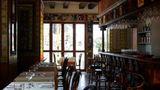 Hotel Monterrey Cartagena Restaurant