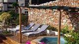 Hotel Monterrey Cartagena Recreation