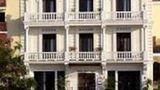 Hotel Monterrey Cartagena Exterior