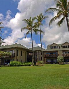 Castle Kaha Lani