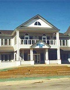 Aurora Inn & Suites
