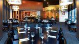 Mantra Southbank Restaurant