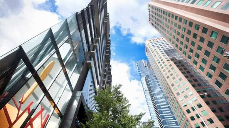 """Mantra Southbank Exterior. Images powered by <a href=""""http://web.iceportal.com"""" target=""""_blank"""" rel=""""noopener"""">Ice Portal</a>."""