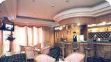Fuzhou Hotel Other