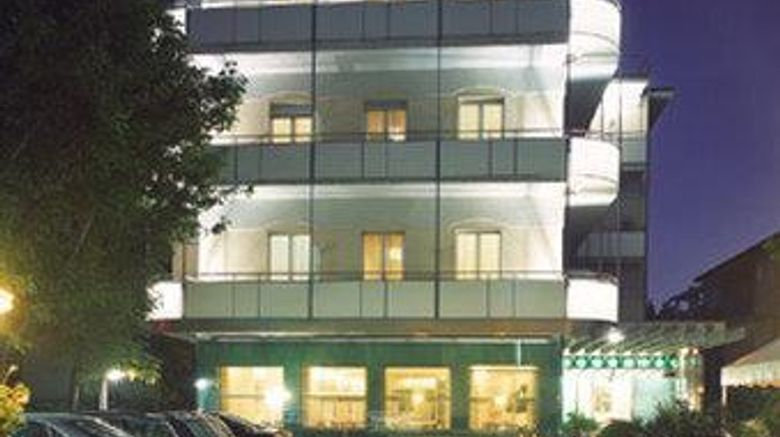 """Acasamia Welchome Hotel Exterior. Images powered by <a href=""""http://web.iceportal.com"""" target=""""_blank"""" rel=""""noopener"""">Ice Portal</a>."""