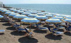Hotel Olimpico & Resort