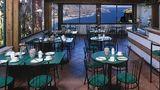 La Pensione Svizzera Restaurant