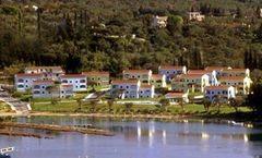 Govino Bay Resort