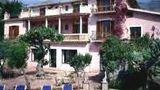 Villa Sirina Recreation