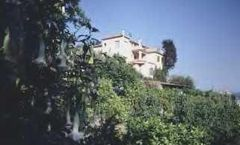 Villa Sirina