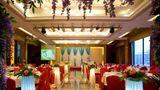 Hangzhou ZhongShan International Hotel Ballroom