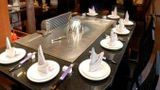 Hangzhou ZhongShan International Hotel Restaurant