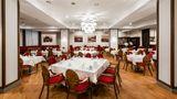 Hotel Amberton Klaipeda Restaurant