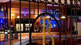 The Boulevard Inn Restaurant