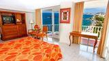 Krystal Beach Acapulco Room