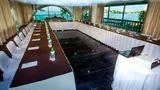 Krystal Beach Acapulco Ballroom