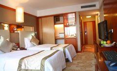 Prime Hotel Beijing