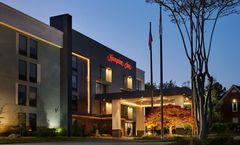 Hampton Inn Atlanta-Cumberland Mall/NW