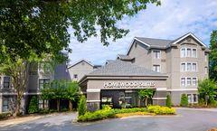 Homewood Suites Atlanta - Buckhead