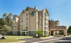 Homewood Suites by Hilton Austin South