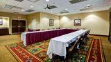Homewood Suites by Hilton Bel Air Meeting