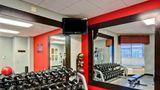 Homewood Suites by Hilton Bel Air Health