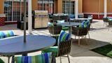 Homewood Suites by Hilton Bel Air Exterior