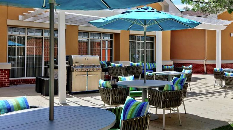 """Homewood Suites by Hilton Bel Air Exterior. Images powered by <a href=""""http://web.iceportal.com"""" target=""""_blank"""" rel=""""noopener"""">Ice Portal</a>."""