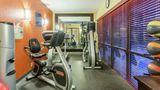 Hampton Inn Biloxi/Ocean Springs Health