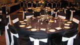 Hilton Garden Inn Clarksville Meeting