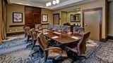 Hampton Inn & Suites Nashville Downtown Meeting
