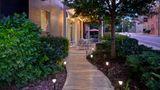 Home2 Suites Nashville Vanderbilt Exterior