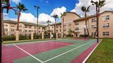 Homewood Suites by Hilton Brownsville Recreation