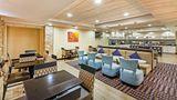 Homewood Suites by Hilton Brownsville Restaurant